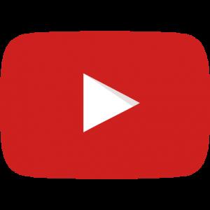 youtube-ikon