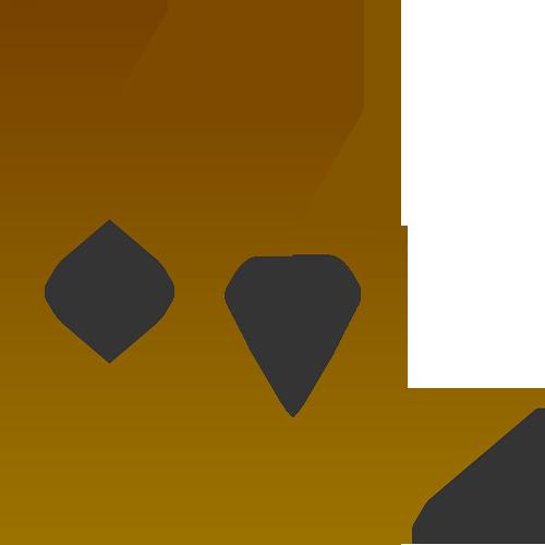 HML ikon